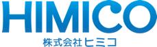 (株)ヒミコ公式ブログ